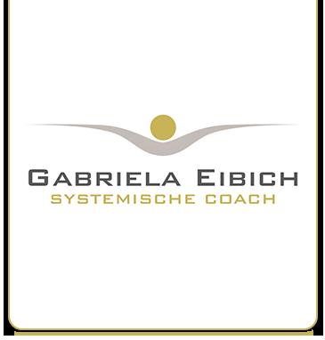 Gabriela Eibich